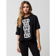 ADIDAS Originals Womens Tee