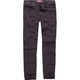 LEVIS 510 Super Skinny Boys Jeans