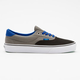 VANS 3 Tone Era 59 Mens Shoes