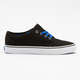 VANS Pop 106 Vulcanized Mens Shoes