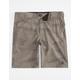 BILLABONG Crossfire X Hybrid Boys Shorts