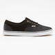 VANS Chambray & Canvas LPE Mens Shoes