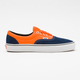 VANS Neon Era Mens Shoes