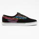 VANS Guate LPE Mens Shoes