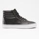 VANS Coated Sk8-Hi Mens Shoes