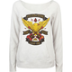 VOLCOM Rebel Tour Womens Sweatshirt