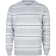 RETROFIT Fast Break Mens Sweater