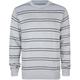 RETROFIT Tilster Mens Sweater