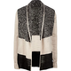 ELEMENT Minka Womens Cardigan