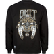 OMIT Catch The Dream Mens Sweatshirt