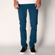 RSQ London Mens Skinny Pants