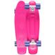 PENNY Original Skateboard- AS IS