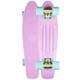 PENNY Pastels Original Skateboard- AS IS
