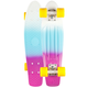 PENNY Soda Fade Original Skateboard- AS IS