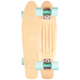 PENNY Pastel Original Skateboard- AS IS
