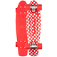 PENNY Polka Original Skateboard- AS IS