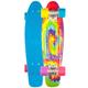 PENNY Woodstock Original Skateboard- AS IS