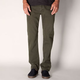 RSQ New York Slim Straight Mens Pants