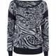 FOX Comeback Womens Sweater