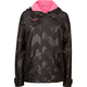 FOX Hot Shot Womens Hooded Jacket