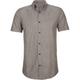 COMUNE Alton Mens Shirt