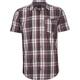 COMUNE Kevin Mens Shirt