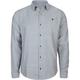 COMUNE Howard Mens Shirt