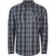 COMUNE Carter Mens Shirt