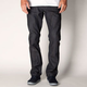 COMUNE Rudy Mens Slim Jeans
