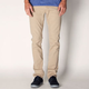 COMUNE Carl Slim Mens Jeans