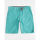RIP CURL Boardwalk Hybrid Boys Shorts