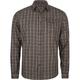 COMUNE Edmond Mens Shirt