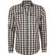 COMUNE Nolan Mens Shirt