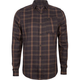 COMUNE Heston Mens Shirt