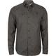 COMUNE Medford Mens Shirt