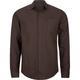 COMUNE Judd Mens Shirt