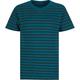 BLUE CROWN Trippin Billy Boys T-Shirt
