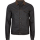 COMUNE Braydon Mens Denim Jacket