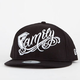 FAMOUS Stars & Straps Family New Era Mens Snapback Hat
