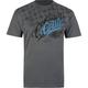 O'NEILL Pineapple Express Mens T-Shirt