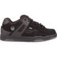 DVS Enduro Mens Shoes