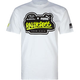 PUMA Rallycross Premium Patch Mens T-Shirt