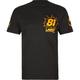PUMA Global Rallycross Lasek Mens T-Shirt