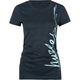 HURLEY Downside Womens Tee