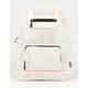 CIRCUS BY SAM EDELMAN Billy Backpack