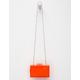 CIRCUS BY SAM EDELMAN Keller Crossbody Bag