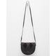 CIRCUS BY SAM EDELMAN Skye Handbag