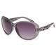 FULL TILT Clover Sunglasses