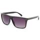 BLUE CROWN Chillin Classic Sunglasses