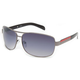 BLUE CROWN Tango Sunglasses
